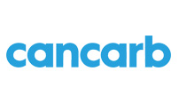 Cancarb Logo