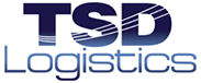 TSD Logistics - Freight Services for Bulk Shippers