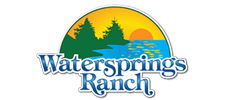 Watersprings Ranch Logo